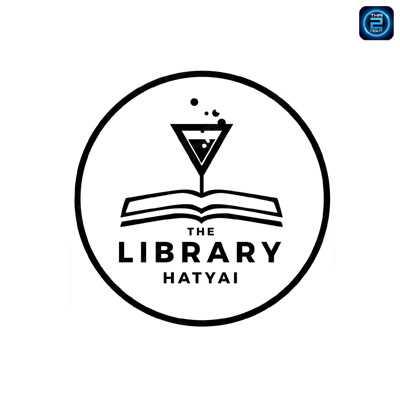 The Library Hatyai :