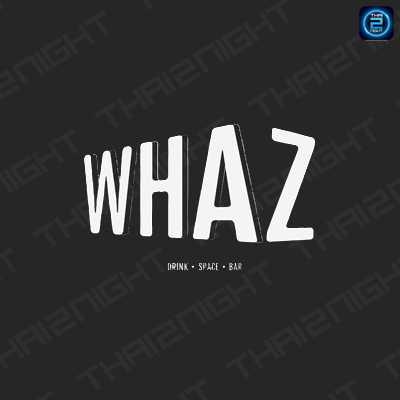 WHAZ :