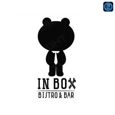 IN BOX Bistro & Bar :