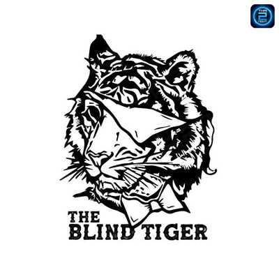 The Blind Tiger X Khonkaen :