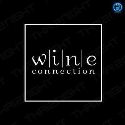 Wine Connection Esplanade Cineplex Rattanathibet : นนทบุรี