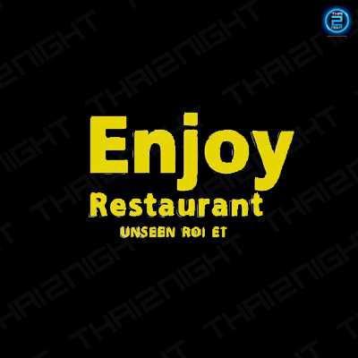 Enjoy Restaurant :