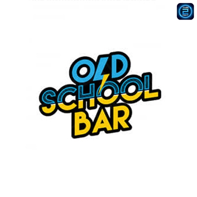 OLD SCHOOL BAR : สุราษฎร์ธานี
