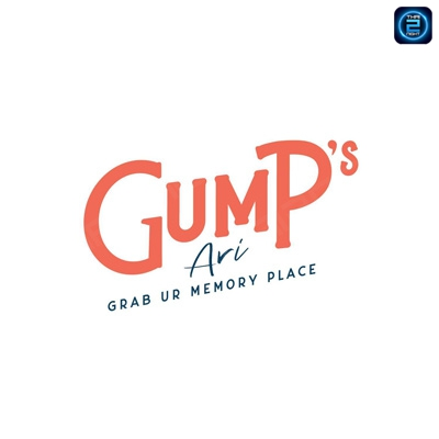 GUMP : กรุงเทพมหานคร