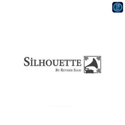 Silhouette by Reverie Siam : แม่ฮ่องสอน