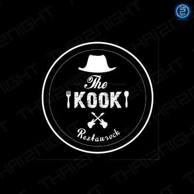 The Kook Restaurock : กรุงเทพมหานคร