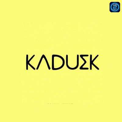 Kaduek : นครปฐม