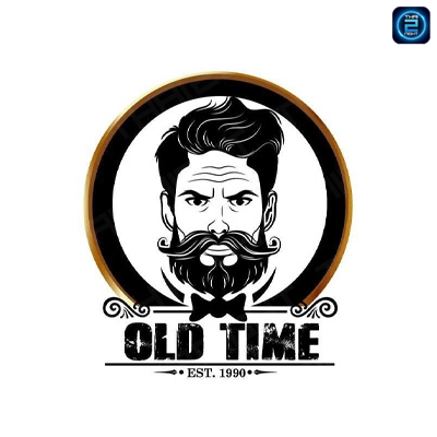OLD TIME 90's : นนทบุรี