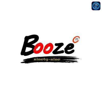 Booze99 : ปทุมธานี