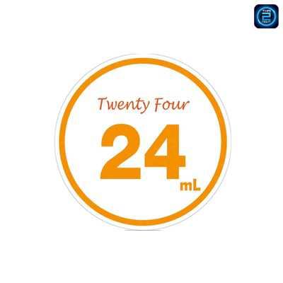 ร้าน 24ml. : กรุงเทพมหานคร