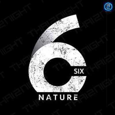 Sixnature - Hua Hin : ประจวบคีรีขันธ์