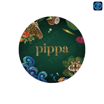 PIPPA Restaurant : ชลบุรี