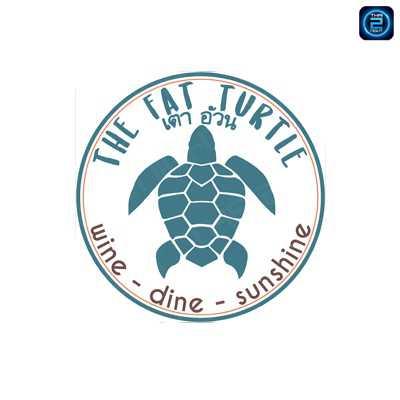 Fat Turtle Beach Restaurant : กระบี่