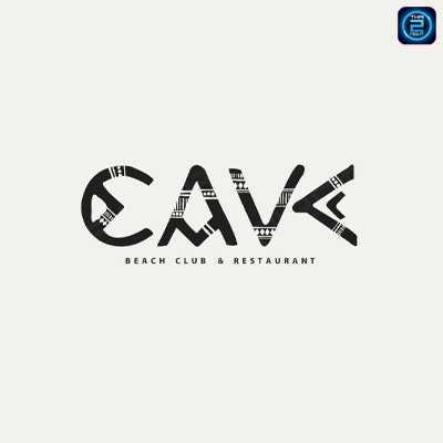 Cave Beach Club : พัทยา - ชลบุรี - ระยอง