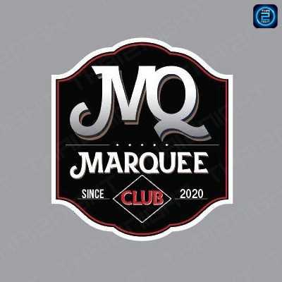 Marquee Club Krabi : กระบี่