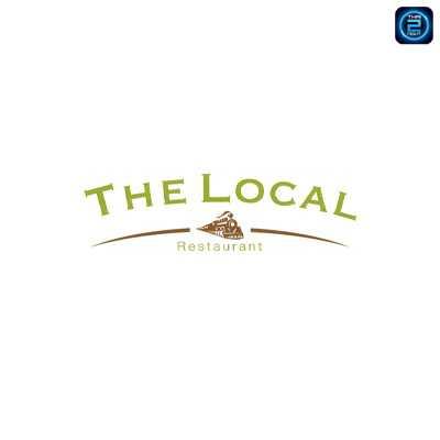 The local Restaurant เดอะ โลคอล : ปทุมธานี