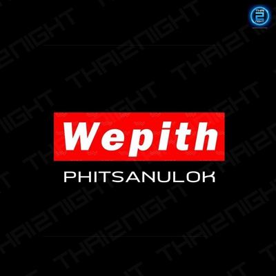 Wepith :