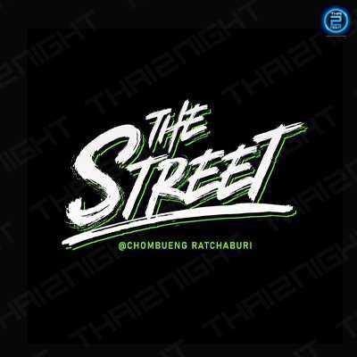 THE STREET :