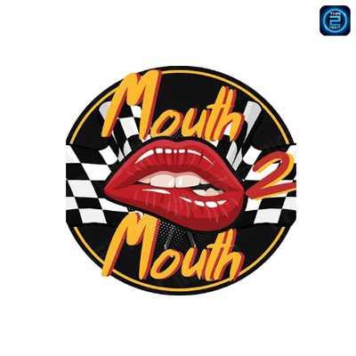 Mouth2mouth #sisaket :