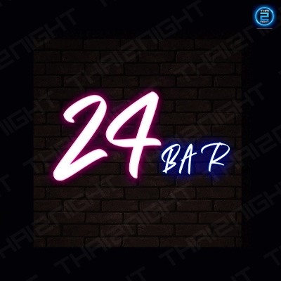 24 Bar บางใหญ่ : นนทบุรี