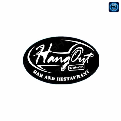 Hang-Out Bar&Restaurant Banpong :