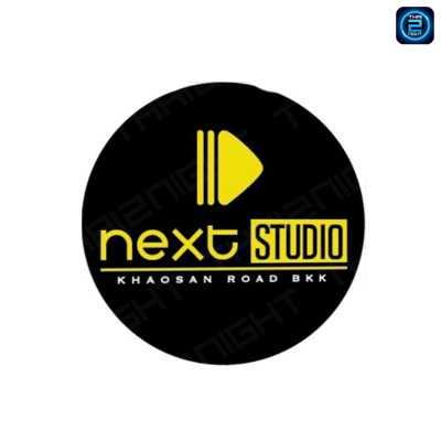 Next Studio BKK : กรุงเทพมหานคร