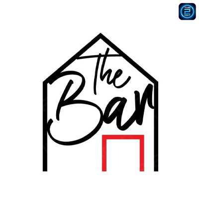 The BAR. lamphun : ลำพูน