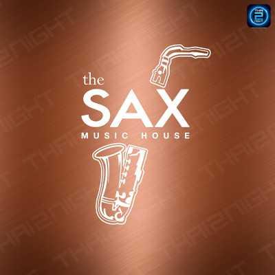 The Sax Music House : เชียงใหม่