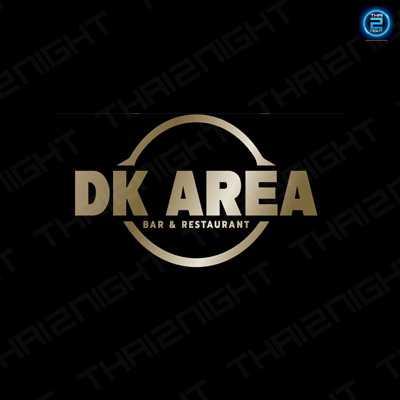 DK Area : กรุงเทพมหานคร