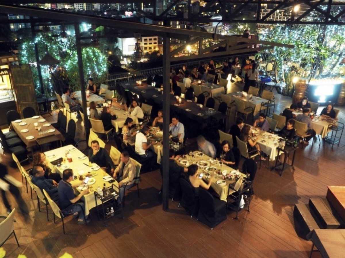 Xanadu Pub & Restaurant : Chiangmai
