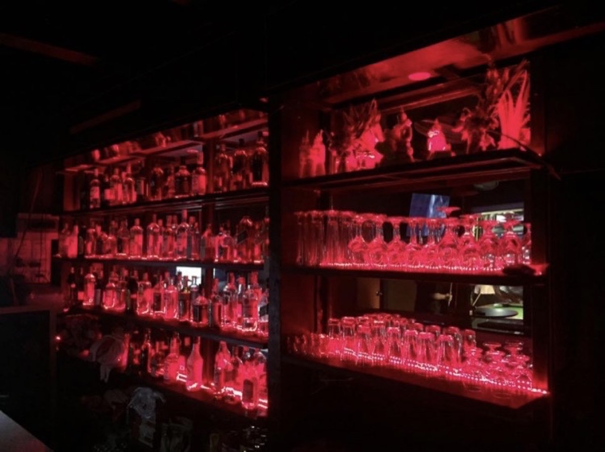 C69 BAR Huahin : Prachuap Khiri Khan