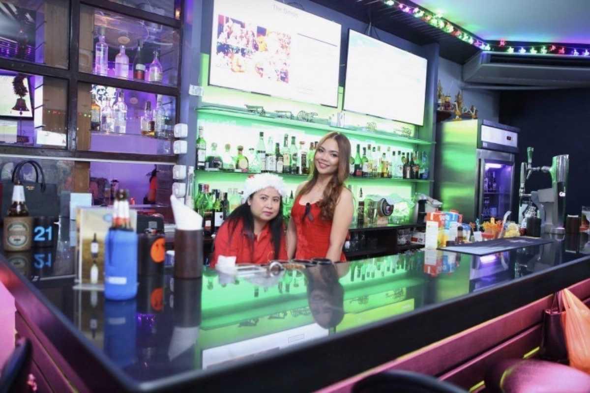 The Sport Corner (เดอะ สปอร์ต คอนเนอร์) : Bangkok (กรุงเทพ)