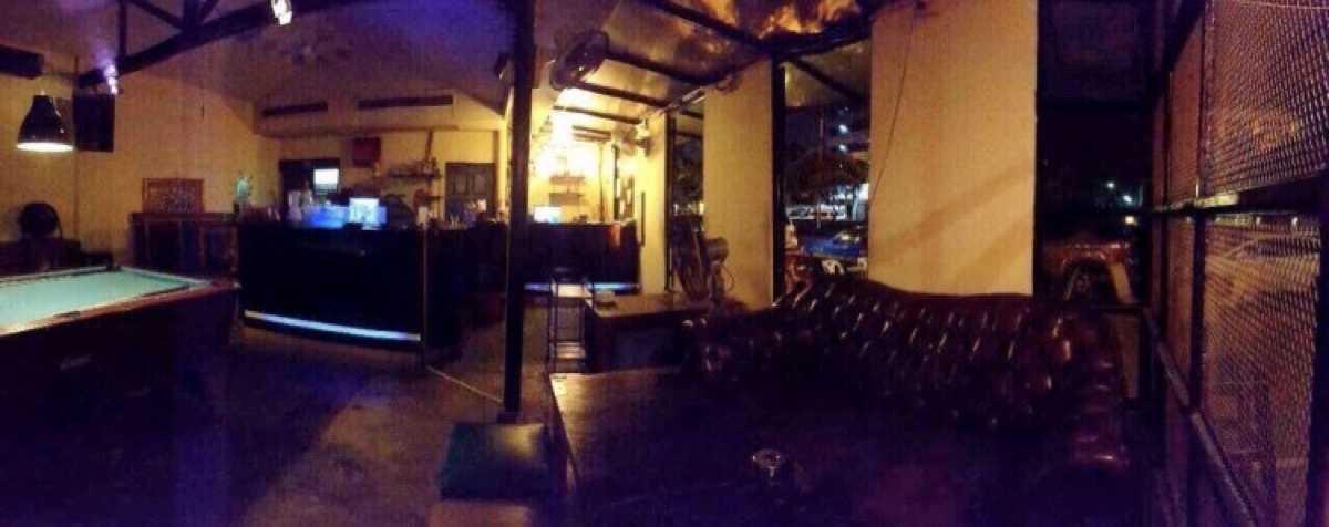 Sweety Pub Bar (สวีตตี้ ผับ บาร์) : Bangkok (กรุงเทพ)