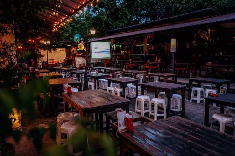 ปายหวาน (Pai Whann) : กรุงเทพ (Bangkok)
