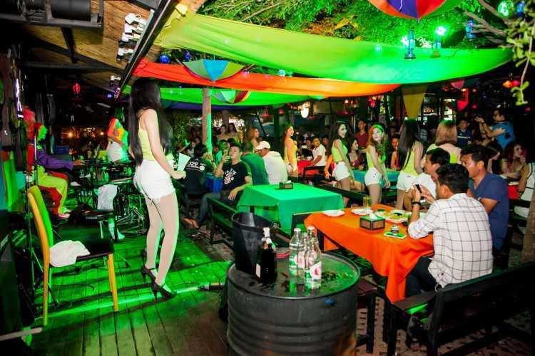 The Time (เดอะ ไทม์ - อรรถรสแห่งกาลเวลา) : Phuket (ภูเก็ต)