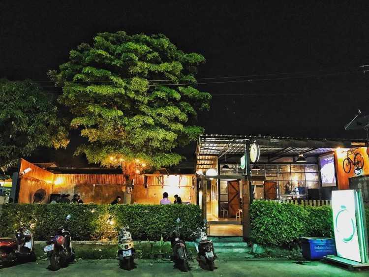 Mana-Manee : Nakhon Ratchasima