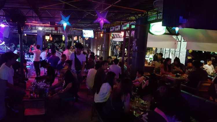 ระรื่น ปราจีนบุรี : ปราจีนบุรี