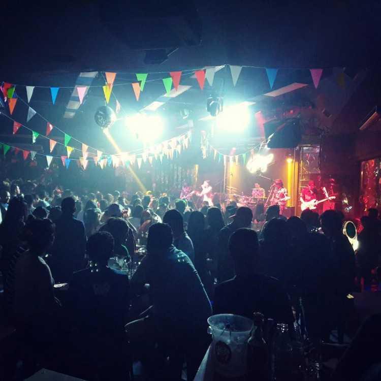 Tango Club Narathiwat : Narathiwat