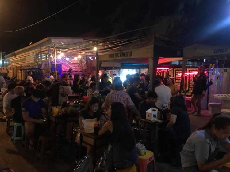 Bottlecast : Pattaya - Chon Buri - Rayong