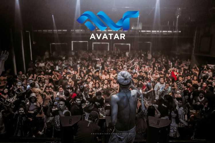 Avatar Club : นครปฐม