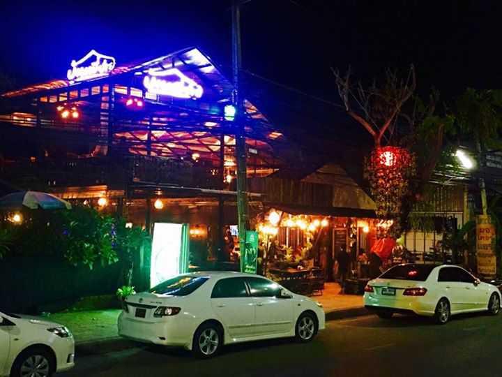 baan Pee Chai : Surat Thani