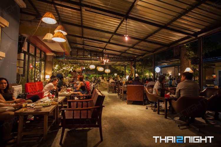 สวีท ดั๊ก 3 (Sweet Duck 3) : กรุงเทพ (Bangkok)