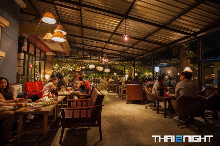 Sweet Duck 3 (สวีท ดั๊ก 3) : Bangkok (กรุงเทพ)