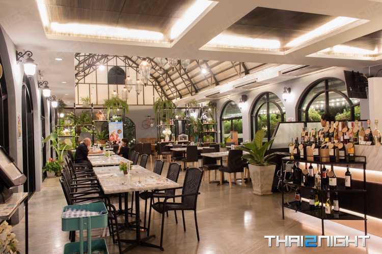 Look Kai : Nakhon Ratchasima