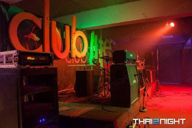 Clublifepub Korat : Nakhon Ratchasima